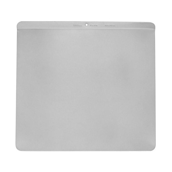 Wilton Insulated Cookie Sheet