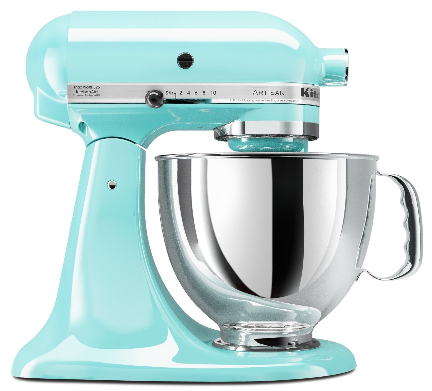 KitchenAid Artisan Stand Mixer - Ice Blue - The Great American Cake on kitchenaid ice rose, miele ice blue, benjamin moore ice blue, kitchenaid ice maker, kitchenaid electric blue, kitchenaid indigo blue, kitchenaid light blue, kitchenaid stand mixer blue, kitchenaid sky blue, kitchenaid artisan mixer ice, kitchenaid azure blue, kitchenaid crystal blue,